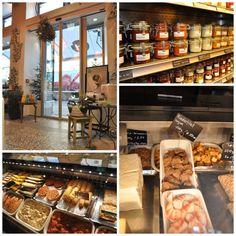 Vegi-Metzg / Hiltl, Zurich Zurich, Restaurants, Healthy Living, Vegan Recipes, About Me Blog, Hotels, Food, Butcher Shop, Filet Of Beef