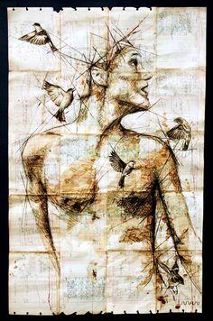 Michael-Aaron-Williams-art-9