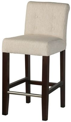 The Gia Stool from Urban Barn is a unique home decor item. Urban Barn carries a variety of View All Sale and other  products furnishings.