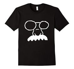 Mens Smile Vibes With Mustache T-Shirt 2XL Black iWayGift... https://www.amazon.com/dp/B071HW2NY9/ref=cm_sw_r_pi_dp_x_jzUjzbZ4CTQYY