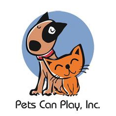 Pets Can Play: Maker of QUALITY dog and cat toys!