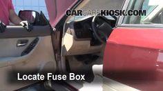 88205FJ000 Control Model For SUBARU | Fuses | Pinterest | Subaru and ...