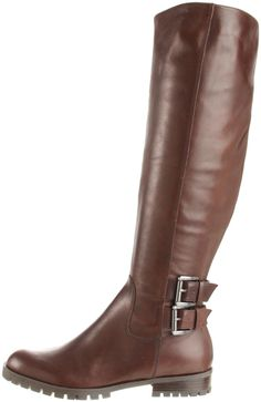 Enzo Angiolini Women's Skat Riding Boot simple $189.00