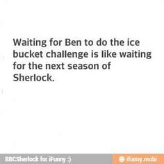 OH GOOD LORD THIS NEEDS TO HAPPEN