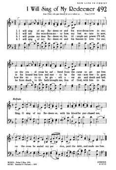 185 Best Hymns Images In 2019 Hymns Of Praise Christian