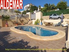 Real estate agents in Moraira that offer you with best new Apartment for sale in Moraira. They are specialized for offering the Apartment for sale in Moraira at the best rates. We provide our clients with personal services and honest information of the areas in which these properties are located. For more info visit site http://www.aldemarhomes.com/apartment-for-sale-in-moraira.php