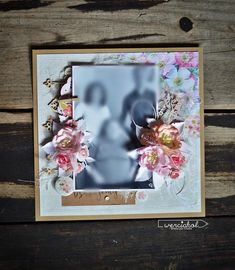 Inspiruje Weronika: podziękowania - Inspirations from Weronika: thanks Just Love Me, Thankful, Frame, Inspiration, Design, Decor, Decoration, Biblical Inspiration, Decorating