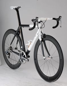 "bikeplanet: ""Passoni Nero XL by Passoni.it """