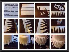 Pirinç kağıdı ile pasta dekorlama  10287155_669454286425886_1242531925_n