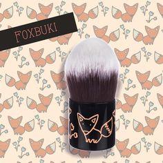 Foxbuki