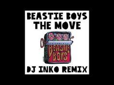 #beastie #boys #the #move #dj #inko #remix #disco #street #life #mashup #acapella #instrumental #beat #make #oldschool #funk #groove #free #download #london #uk #thessaloniki #greece #mix #master Beast Boy, Thessaloniki, Instrumental, Greece, Dj, Cook, London, Street, Youtube