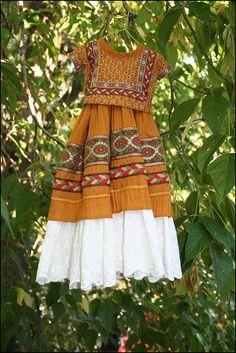 Frida_Outfit1 | Dale Zentner | Flickr