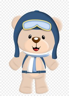 Cartoon Panda, Cute Cartoon, Hot Air Balloon Cartoon, Birthday Party Background, Creative Coffee, Bear Theme, Baby Clip Art, Shark Party, Baby Shower Parties