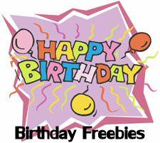 Celebrate your special day by getting free birthday stuff. Take advantage of these Canadian birthday freebies and nab yourself some free stuff. Freebies On Your Birthday, Birthday Rewards, 60th Birthday, Happy Birthday, Birthday Ideas, Canada Birthday, 30 Gifts, Financial Tips, Free Stuff