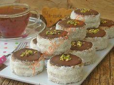 Davetsiz misafirleriniz için 5 dakika da hazırlayacağınız oldukça kolay ve lezzetli bir pasta tarifi....
