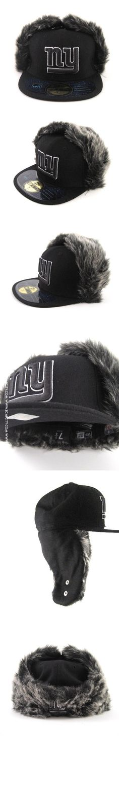 32 Best Top 10 Gifts for Sports Fans   6 New Era Dog Ear Hats images ... dd302ccf403
