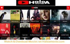 HaloaMovie - Watch & Dwnload Movies on Haloamovie.com Movie Sites, Army Men, Guided Reading, Juices, Banks, Mobile App, Random Things, Nova, Cartoons