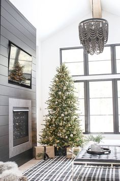 8873 Best Christmas Home Images In 2019