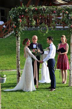 Flordeluxe Bridesmaid Dresses, Wedding Dresses, Amazing, Fashion, Bride Maid Dresses, Bride Gowns, Wedding Gowns, Moda, La Mode