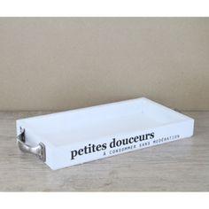Plateau Petites Douceurs
