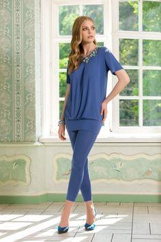 830803706563f Интернет магазин Sweet Home Dress · ⭐ ✨Женская пижама Lunaretta за 7290  руб. Купить можно здесь, просто пишите