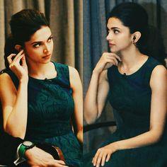 Indian Actresses, Actors & Actresses, Deeps, Indian Star, Lights Camera Action, Indian Celebrities, Bollywood Actors, Deepika Padukone, Dimples