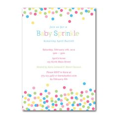 Printable baby sprinkle invitation baby shower umbrella bs1 baby sprinkle invite diy simple washi tape flags for topping cupcakes golden dots washi tape filmwisefo