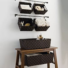 Set Of 2 Antique Drop Handles Round Annreaux Bronze Furniture Door Drawer Reproduction Boxes/chests