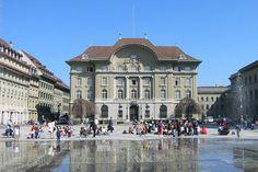 SNB: Κέρδη 24 δισ. φράγκων για το 2016: Σε θετική τροχιά βρίσκεται η Swiss National Bank, καθώς σύμφωνα με επίσημη ανακοίνωσή της,…