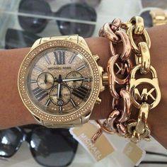 Sexy combination!!!! Boss life