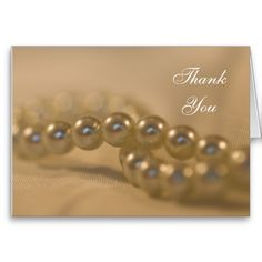 Shop Twisted Pearls Wedding RSVP Response Card created by loraseverson. Thank You Note Cards, Custom Thank You Cards, Wedding Rsvp, Wedding Invitations, Bridesmaid Thank You Cards, Wedding Response Cards, Paper Texture, Baby Love, No Response