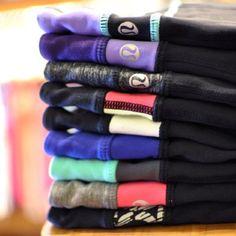 lululemon pantalones son mucho bonita! yo quiero mucho lulu lemon pantalones