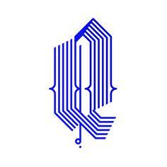 Q ▬ Blue series ▬