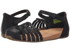 AHNU | Ahnu Malini #Shoes #Sandals #AHNU
