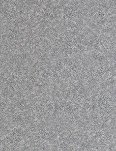 Corteccia wallpaper from Osborne and Little: Silver