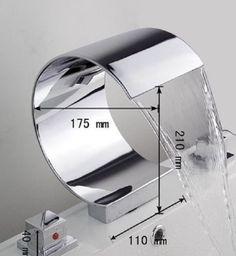 71.68$  Watch now - http://alizdc.worldwells.pw/go.php?t=32426984356 - e-pak Ouboni 29/8 Bathtub Faucet-Luxury Tub Faucet Spout torneira da banheira Bathroom Mixer Deck Mounted Brass Taps Mixers 71.68$