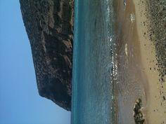Helatros beach, Kasos Heavenly Places, Greek Islands, Greece, Spaces, Architecture, Beach, Water, Outdoor, Greek Isles