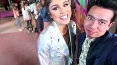 Ami Rodriguez y pautips Ami Rodriguez, Amy, Squad, Photography, Twitter, Famous Youtubers, Celebrity Photos, Famous Photos, Get Skinny