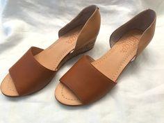 d73fb419a83c Heels · Latigo Womens Wedges Size 7.5 Med Anthropologie Latigo Bronte  Leather 1AN5081075  fashion  clothing