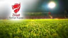 Ankara Demirspor - Akhisarspor Maçı Canlı İzle!