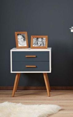 modern bedroom ideas #modernfurnitureideas