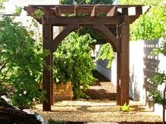 60 Best Trellis With Walkway Images Trellis Outdoor
