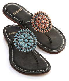 bernardo ~ can never have to many Bernardo sandals