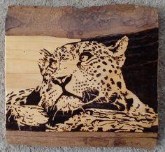 Cheetah 4 by GothicRider