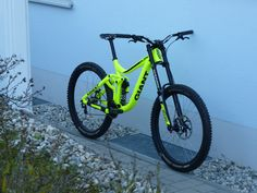 Sexiest DH bike thread. Don't post your bike. Rules on first page. - Page 2650 - Pinkbike Forum