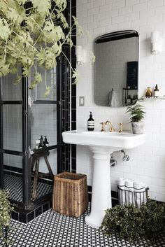 Refresh Your Home With These Beautiful Bathroom Tile Ideas | Tile Ideas,  Bathroom Tiling And Bathroom Inspiration