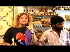 Puttaparthi Recorriendo la Ciudad Sagrada_1989.