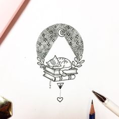 coolTop Tattoo inspiration 2017 - Sweet dreams… by Nathaly...