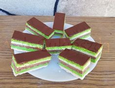 Cupcake Cakes, Cupcakes, Food And Drink, Cookies, Sweet, Recipes, Google, Yummy Recipes, Pies