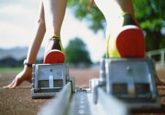 Safety Tips For Joggers